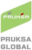 Pruksa India Housing Pvt Ltd