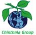 Chinthala Group