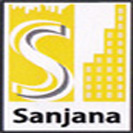 Sanjana Build-Tech Private Limited