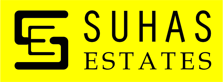 Suhas Estates