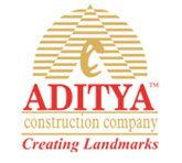 Aditya Construction Company India Private Limited