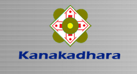 Kanakadhara Flat Promoters