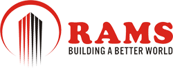 RAMS Builders