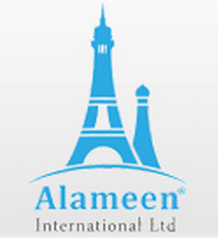 Alameen International Limited