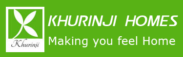 Khurinji Homes Private Limited