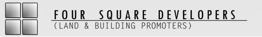 Four Square Developers