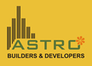 Astro Builders & Developers