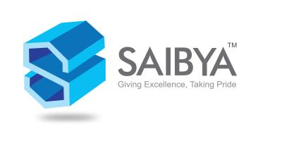 Saibya Structures Private Limited