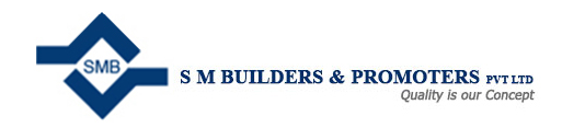 SM Builders & Promoters