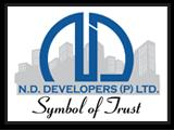 ND Developers Pvt Ltd