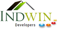 INDWIN Developers