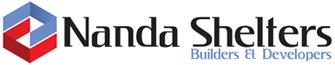 Nanda Shelters