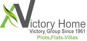 A Victory Homes