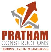 Pratham Constructions