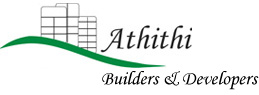 Athithi Builders and Developers