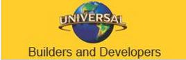 Universal Builders and Developers