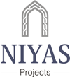 Niyas Projects