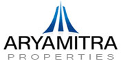 Aryamitra Properties