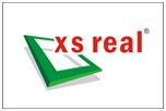 XS Real Properties Private Limited