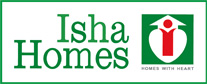 Isha Homes (India) Pvt Ltd