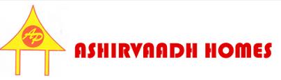Ashirvaadh Homes & Resorts Pvt Ltd,