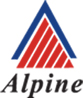 Alpine Housing Development Corporation Limited