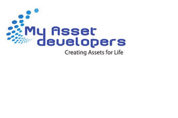My Asset Developers