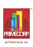 SJR Prime Corporation Private Limited