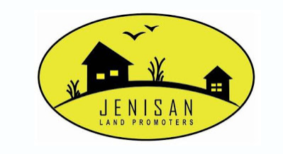 Jenisan Land Promoters