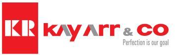 Kay Arr & Co