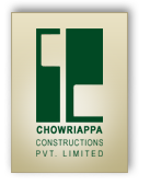 Chowriappa Constructions Private Limited