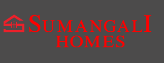 Sumangali Homes Private Limited