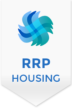 RRP Housing Private Limited