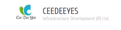 CeeDeeYes Infrastructure Development (P) Ltd