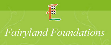Fairyland Foundations Pvt Ltd