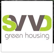 SVVD Green Housing Private Limited