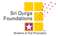 Sri Durga Foundations (P) Ltd.