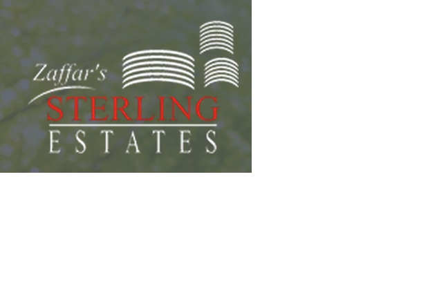 Zaffar's Sterling Estates Pvt Ltd