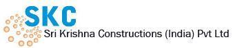 Sri Krishna Constructions