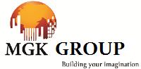 MGK Group