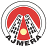 Ajmera Housing Corporation