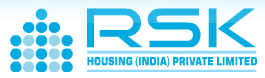 RSK Housing (India) Private Limited