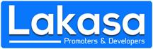 Lakasa Promoters and Developers
