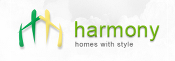 Harmony Residences Pvt.Ltd