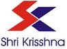 Shri Krisshna Builders