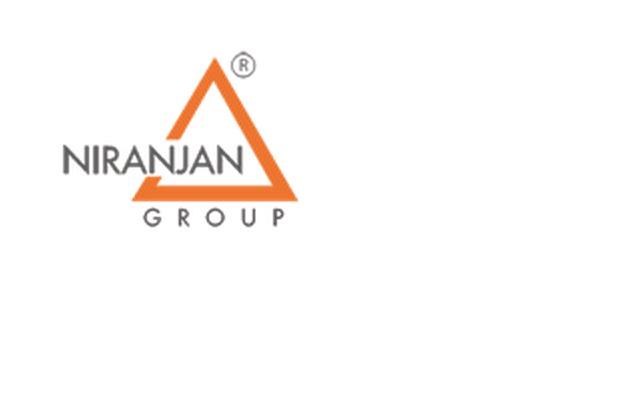 Niranjan Group