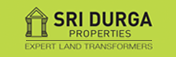 Sri Durga Properties